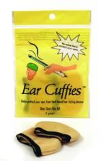 Ear Cuffies